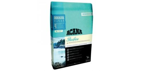 Acana Regionals Pacifica 4.4 lb