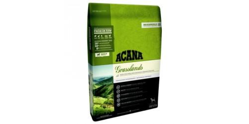 Acana Regionals Grasslands 4.4 lb