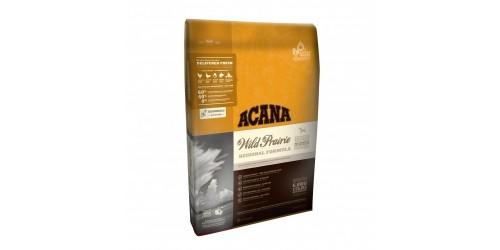 Acana Regionals Wild Prairie 4.4 lb