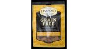 Darford Gâterie pour chien Cuites au Four