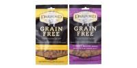 Darford Minis cuites au four sans grains 340 g / 12 oz