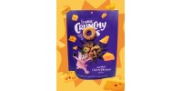 fromm Crunchy'Os