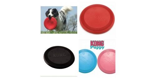 Kong Flyer (frisbee)
