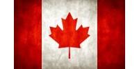 Collier Canadien