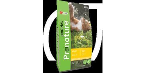 Pronature Original Poulet Adulte 2.27 kg