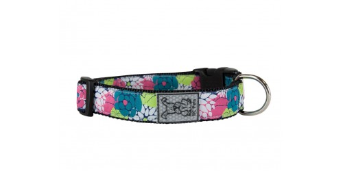Rcpet collier Full Bloom