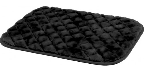 SnooZZy Tapis pour Cage