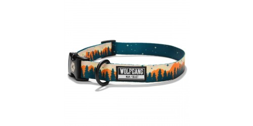 Wolf Gang Collection Overland
