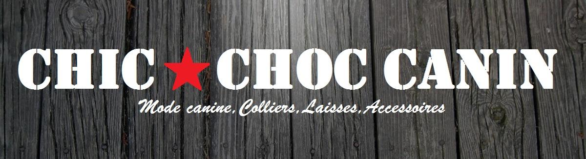 Chic Choc Canin